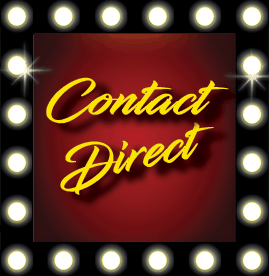 contact direct